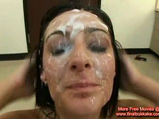 moble-bukkake-free-naked-romanian-girlfriend