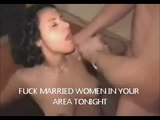 Blacks on whites slut load