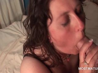 Brittany skye anal creampie