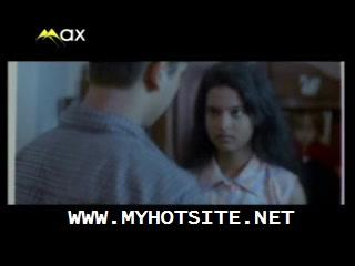 Free south indian porn movie