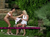 jenny-and-debby-stunning-lesbian-babes-undressing