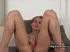 euro-amateur-fucking-on-casting-office-ass