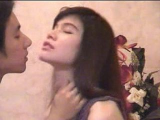 Thai sex free download